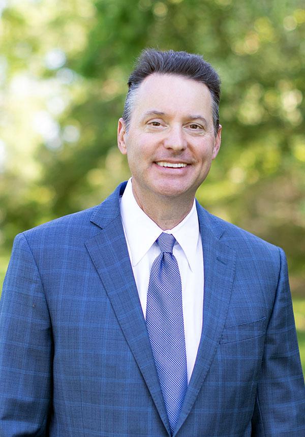 Robert Stankoski - Attorney